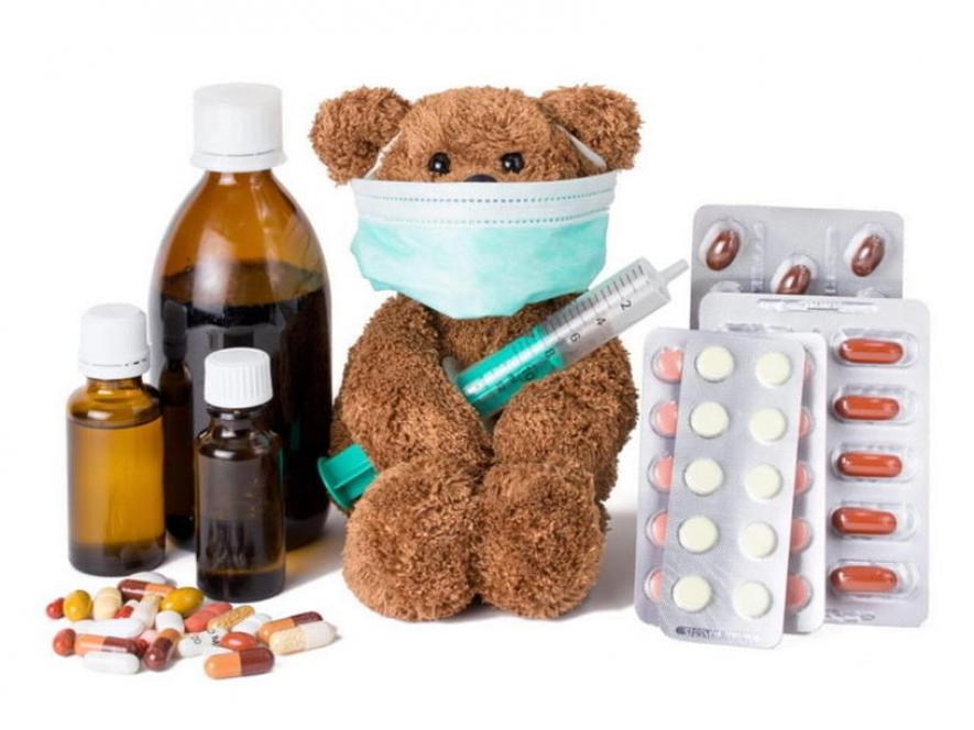 Угнетенный иммунитет в Челябинске